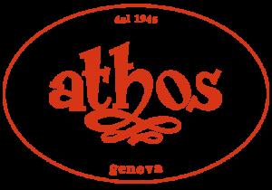 Athos Abbigliamento Genova